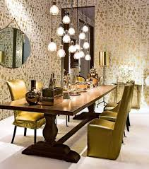 4 modern interior color trends 2012 interior decoration and
