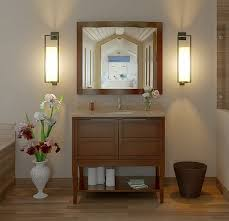 design bathroom vanity find your decolav bathroom vanity design style