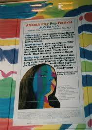 atlantic city halloween 2015 the great lost rock festival of 1969 best classic bands