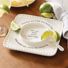 mud pie platter mud pie taco bar condiment serving platter white