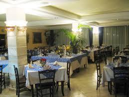 credenza ristorante ristorante la vecchia credenza villaggio beatrice