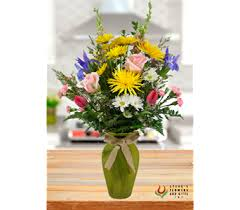 flower delivery indianapolis flowers delivery indianapolis in steve s flowers and gifts
