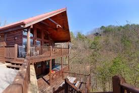 1 bedroom cabin in gatlinburg tn a cut above 1 bedroom cabin rental hideaway hills estates