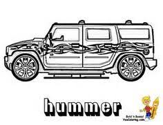 25 free printable muscle car coloring pages muscles