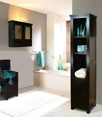 ikea bathroom vanity plumbing reviews hemnes mirror cabinet corner