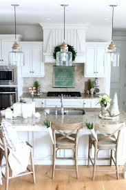 distressed kitchen furniture grey distressed kitchen cabinets rustic design together with
