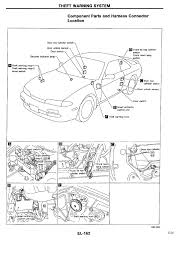 nissan sentra crankshaft position sensor 2001 oldsmobile aurora crankshaft position sensor locations