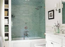 shower designs for small bathrooms with shower and tub amazing