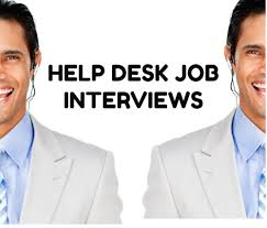 help desk positions near me help desk interview questions and answers