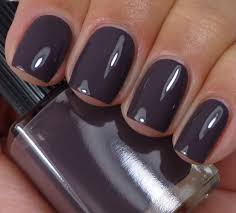 must try fall nail colors abby saylor armbruster