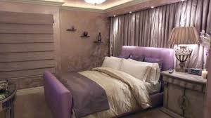 decorative bedroom ideas xgreat bedroom decorating ideas 3 5595 jpg on decorations home 585x329 jpg pagespeed ic lnwber8nhn jpg