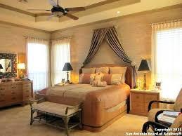 curtain over bed curtain over bed best curtain over bed ideas on kitchen window