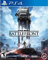 star wars battlefront playstation 4 best buy