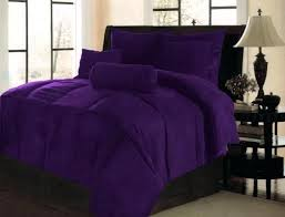 Cheap Purple Bedding Sets Purple Bed Set Hoodsie Co