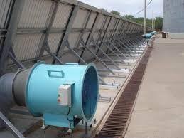 28 basement ventilation wonderous basement ventilation in