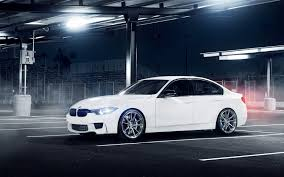 car bmw wallpaper most beautiful places in the world download free wallpapers car