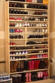 best 25 garage shoe storage ideas on pinterest garage entry