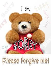 forgive me sorry cards sorry ecards sorry greeting