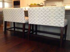 kitchen island benches counter height bench for kitchen island link to diy steps
