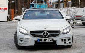 mercedes city car mercedes makes the most beautiful cars in germany autoevolution
