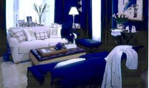 Interior Blue Beautiful Blue Navy Blue Living Room Design Ideas Youtube
