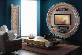 best designs the best 30 tv units designs decor units