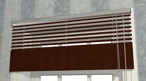 Blinds For Windows With No Recess - how to measure for blinds 6 steps with pictures wikihow