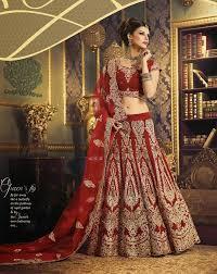 the 25 best wedding lenghas ideas on pinterest indian wedding