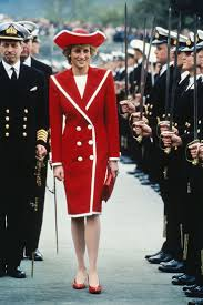 1786 best diana images on pinterest princess diana princesses