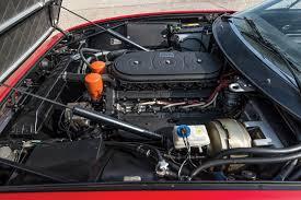 Ferrari California 1970 - 1970 ferrari 365 gtb 4 daytona