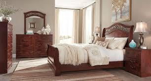 Wood Sleigh Bed Bedroom Design Amazing Queen Sleigh Bed Set French Bedroom