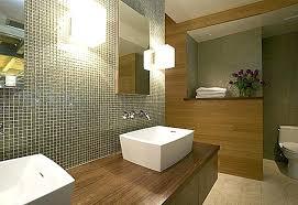 modern bathroom lighting ideas small bathroom lighting higrand co