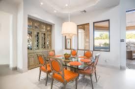 sumeer custom homes floor plans predesigned custom home floorplans