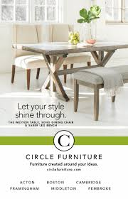 home decor ads furniture view furniture ads decor color ideas cool to furniture