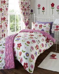 Childrens Duvets Sets Duvet Bedding Sets Bloomingdale Beige And Ivory Duvet Cover Set