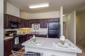 4 Bedroom Apartments San Antonio Tx Gardens At San Juan Square Apartments In San Antonio Tx