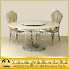 Buy Dining Table Malaysia Articles With Mirrored Dining Table Ebay Tag Cozy Mirrored Dining