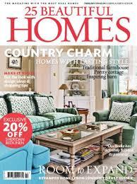 beautiful homes magazine 25 beautiful homes february 2014 pdf giant download free pdf