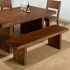 Diy Corner Bench For Kitchen Table Table Benches Narrow Solid - Tables with benches for kitchens