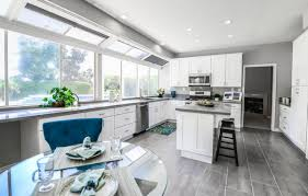 large kitchen design ideas l shaped kitchen design ideas planning a functional home space