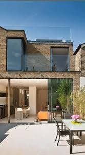 best 10 glass balcony ideas on pinterest modern roof design