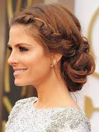 farewell hairstyles 5 bomb hairstyles accessories for your college farewell cus