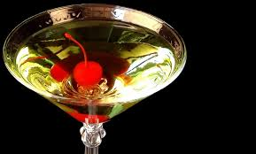 martini apple apple martini lauriol plaza