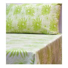 Purchase Bed Online India Bed Sheets Online Buy Double Bed Sheets India Cushions Carpets
