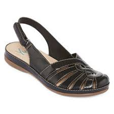 womens boots on sale jcpenney sandals s comfort shoes for shoes jcpenney