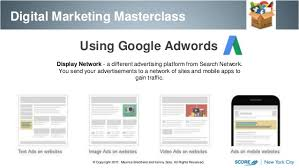 35 Websites To Send Text - digital marketing master class session 6 b
