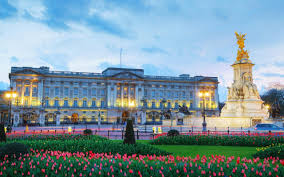 what is kensington palace the boy who stole queen victoria u0027s knickers and 19 other