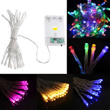 Fairy Light Tree by Fairy Lights Trees Promotion Shop For Promotional Fairy Lights
