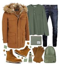 womens timberland boots in australia best 25 timberland boots australia ideas on
