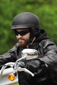 motorcycle riding jackets for men 77 best worn to be wild men u0027s apparel images on pinterest harley